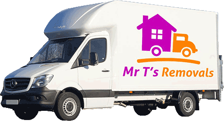 House removals stoke On Trent