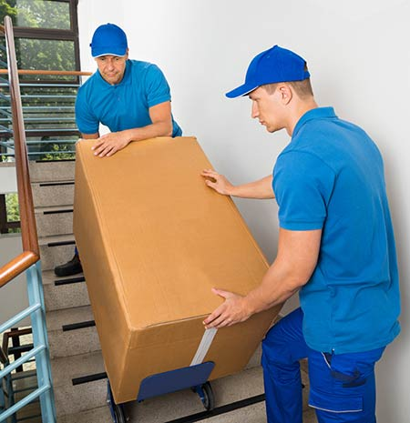 House-removals-stoke-on-trent