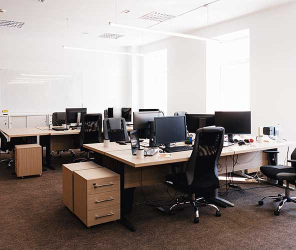 office-clearance-stoke-on-trent